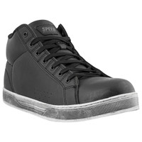 speed strength black 9 moto shoes motorcycle house
