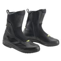 Gaerne G Hybrid Boots 1