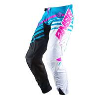 Answer Racing A17 Alpha Pants 1