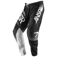 Answer Racing Youth A17 Syncron Pants Black