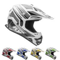 Vega VRX Venom Off Road Helmet all colors