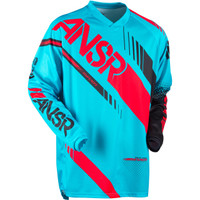 Answer Racing A17 Syncron Jersey  2
