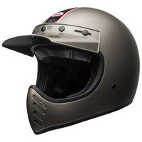 Bell Moto-3 Independent Helmet-1