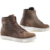 TCX Street Ace WP Shoes