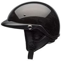 Bell Pit Boss Black Ops Helmet