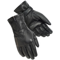 Tour Master Women's Trinity Gloves