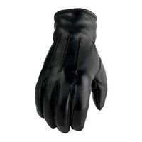 Z1R Women's 938 Leather Gloves