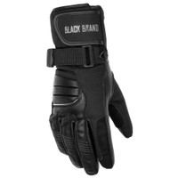 Black Brand Wintress Women's Gloves 1