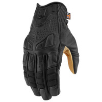 Icon 1000 Axys Gloves 1