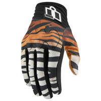 Icon Women's Anthem Shaguar Gloves-1