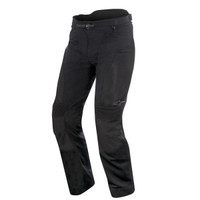Alpinestars Sonoran Air Drystar Pants Black