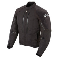Joe Rocket Atomic 4.0 Jacket 3