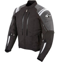 Joe Rocket Atomic 4.0 Jacket 4