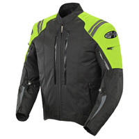 Joe Rocket Atomic 4.0 Jacket 1