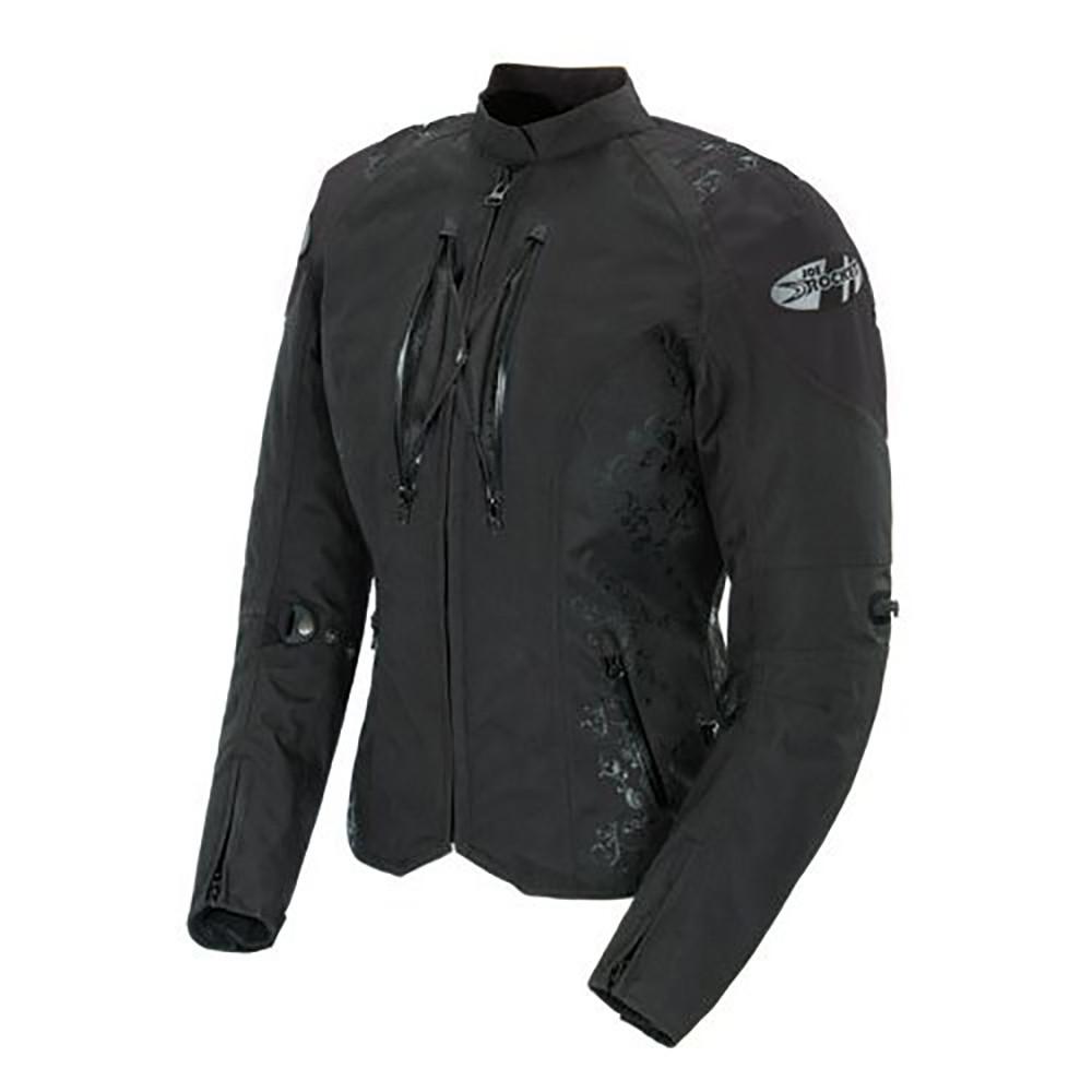 Joe rocket womens jackets