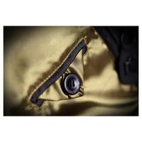 Icon 1000 Axys Jacket-2
