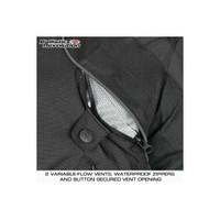 Joe Rocket Ballistic Revolution Textile Jacket 10