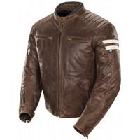 Joe Rocket Classic '92 Jacket 5