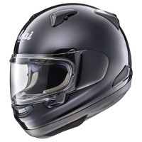 Arai Signet-X Helmet 1