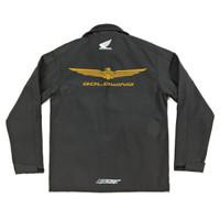 Joe Rocket Gold Wing Jacket 2