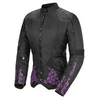 Joe Rocket Heartbreaker 3.0 Women Jacket 2