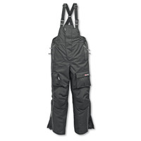 Vega Snow Apparel Bibs