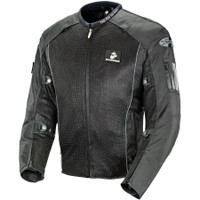 Joe Rocket Marines Recon Jacket