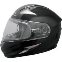 AFX FX-90 Dual Snow Helmet