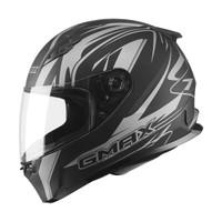 Gmax FF49 Derk Helmet