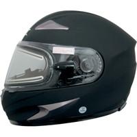 AFX FX 90SE Helmet