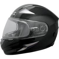 AFX FX-Magnus Dual Snow Helmet