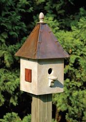 Heartwood Songbird Suite