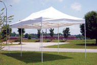Festival Canopy 10' x 15'