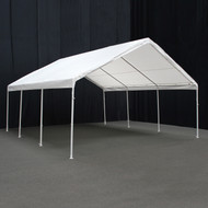 Hercules 8 Legs Canopy  (18' x 20')