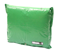 """Insulated Pouch (34""""W x 24""""H)"""