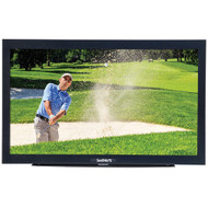 "SunBrite Signature Series 32"" HD Outdoor LED TV"