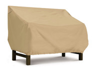 Terrazzo Large Bench Seat Cover