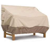 Outdoor Furniture Cover, Veranda Bench