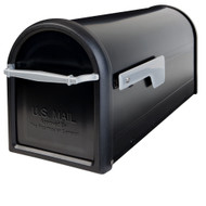 Chadwick Post Mount Mailbox