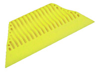 Power Stroke - Yellow Soft