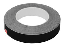 "1.5"" Black Out Tape - 150'"
