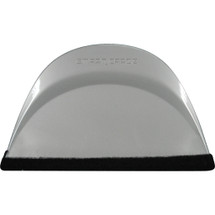 XGF Smart Cardz - Platinum Felt Edge