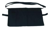 Tool Apron - Waist (2 pockets)