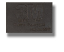 3M Wet-Dry PPF Squeegee