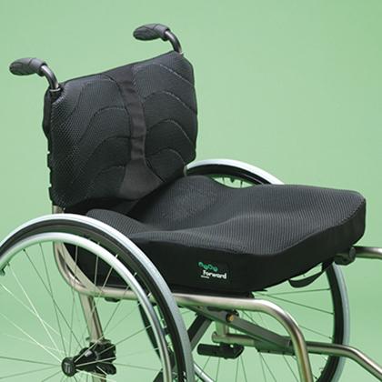 1-forward-cushion-seating-system.jpg