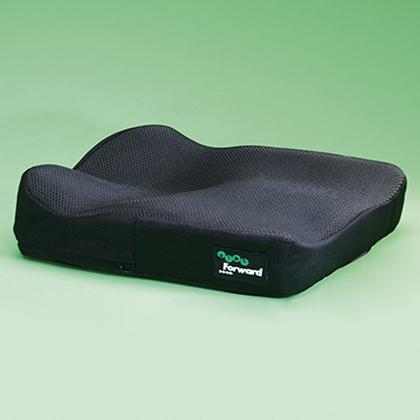 2-forward-cushion.jpg