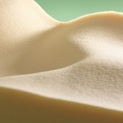 3-forward-cushion-foam-base.jpg