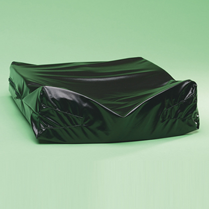 4-forward-cushion-innner-cover.jpg