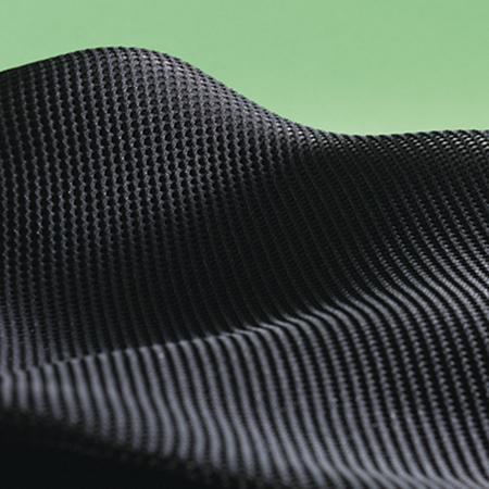5-forward-cushion-cover.jpg
