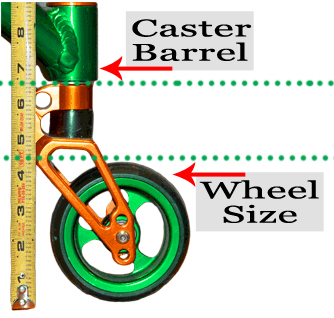 555ddb48c9e9e-caster-barrel-to-floor.jpg